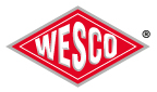 Home Alliance - Wesco