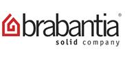 Home Alliance - Brabantia